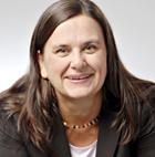 Anita Berres